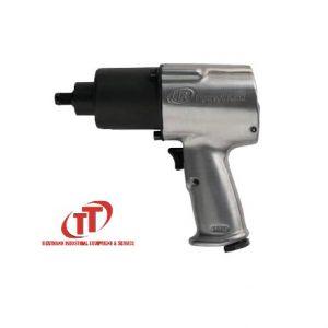 """súng xiết bulong giá tốt 1/2""""của Mỹ E131"""