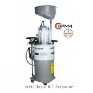 máy hứng hút dầu thải HPMM HD-2390