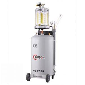 máy hút dầu thải hc 2090